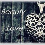 Beauty Love - Ярмарка Мастеров - ручная работа, handmade