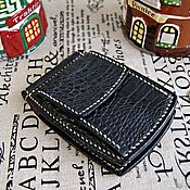 Сумки и аксессуары handmade. Livemaster - original item Money clip. Handmade.