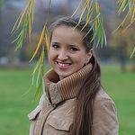 Анна Идрисова (Saliria) - Ярмарка Мастеров - ручная работа, handmade