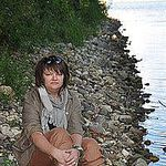 Оксана Церуш (oksana196908) - Ярмарка Мастеров - ручная работа, handmade