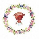 bonny's bears - Ярмарка Мастеров - ручная работа, handmade