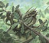 Green Dragon (greendragon) - Ярмарка Мастеров - ручная работа, handmade