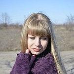 Valeri Holodova - Ярмарка Мастеров - ручная работа, handmade