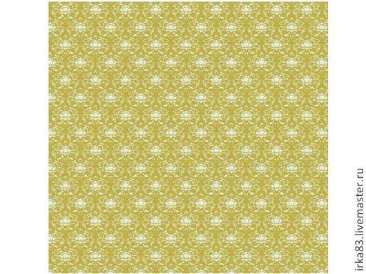 Шитье ручной работы. Ярмарка Мастеров - ручная работа. Купить Оригинальная ткань Тильда. Handmade. Ткань для рукоделия, ткань для Тильды