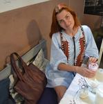 BIOGRAFIA workshop - Ярмарка Мастеров - ручная работа, handmade
