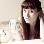 Екатерина Смирнова-Doll Creativity - Ярмарка Мастеров - ручная работа, handmade