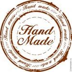 MadeMary - Ярмарка Мастеров - ручная работа, handmade