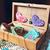Awesome Things - Ярмарка Мастеров - ручная работа, handmade