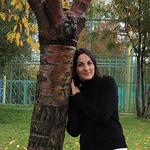 Светлана Козлова (skazka201) - Ярмарка Мастеров - ручная работа, handmade