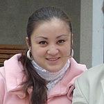 Екатерина Тарасова (tarasovaekaf) - Ярмарка Мастеров - ручная работа, handmade