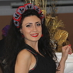 Наталия (NATAGO) - Ярмарка Мастеров - ручная работа, handmade