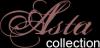 Asta Collection - Ярмарка Мастеров - ручная работа, handmade