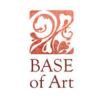 base-of-art