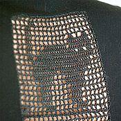 Одежда ручной работы. Ярмарка Мастеров - ручная работа Футболка необычная. Handmade.