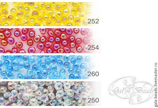 252    прозрачный радужный жёлтый 254    прозачный радужный красный 260    прозрачный радужный голубой 250    прозрачный радужный