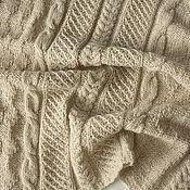 Аксессуары handmade. Livemaster - original item Stole / scarf for men/women