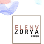 Elena Zorya (Елена Зоря) (designzorya) - Ярмарка Мастеров - ручная работа, handmade