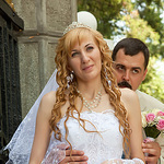 Людмила (LudmilaDza) - Ярмарка Мастеров - ручная работа, handmade