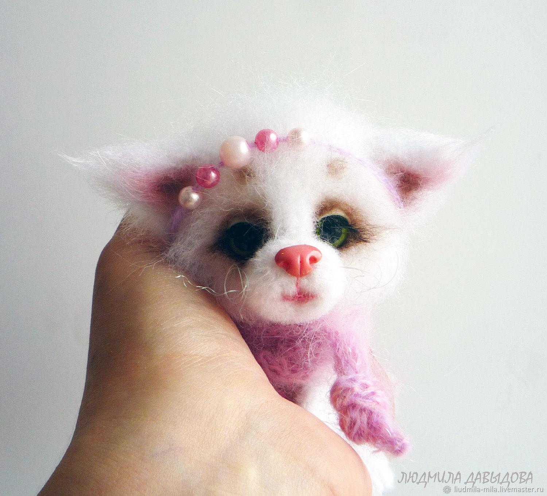 Людмила Давыдова, купить кота, купит котенка, купить котика, мягкая игрушка кот, мягкая игрушка котенок, мягкая игрушка котик
