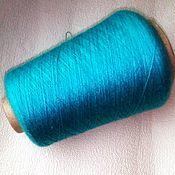 Материалы для творчества handmade. Livemaster - original item superkicker on silk. Handmade.