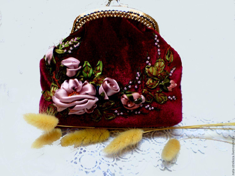 beautician 'ash rose', Beauticians, Tikhoretsk,  Фото №1