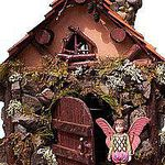 Workshop Fairies (WorkshopFairies) - Ярмарка Мастеров - ручная работа, handmade