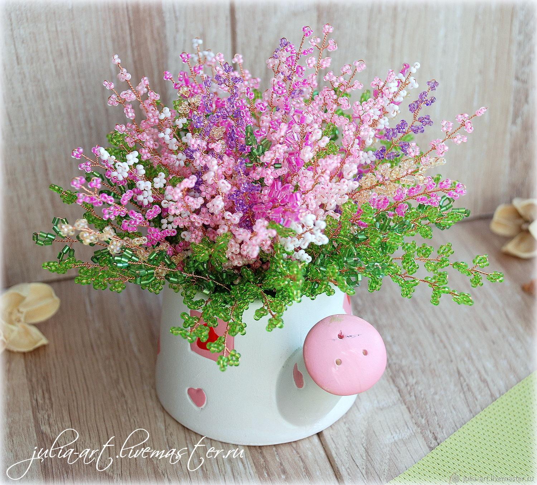 Купить цветы канавинский район