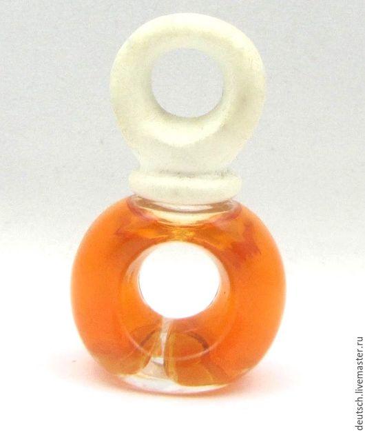 Винтажные предметы интерьера. Ярмарка Мастеров - ручная работа. Купить Bijan Bijan EDP 7,5 ml едп   винтажный парфюм миниатюра бронь. Handmade.