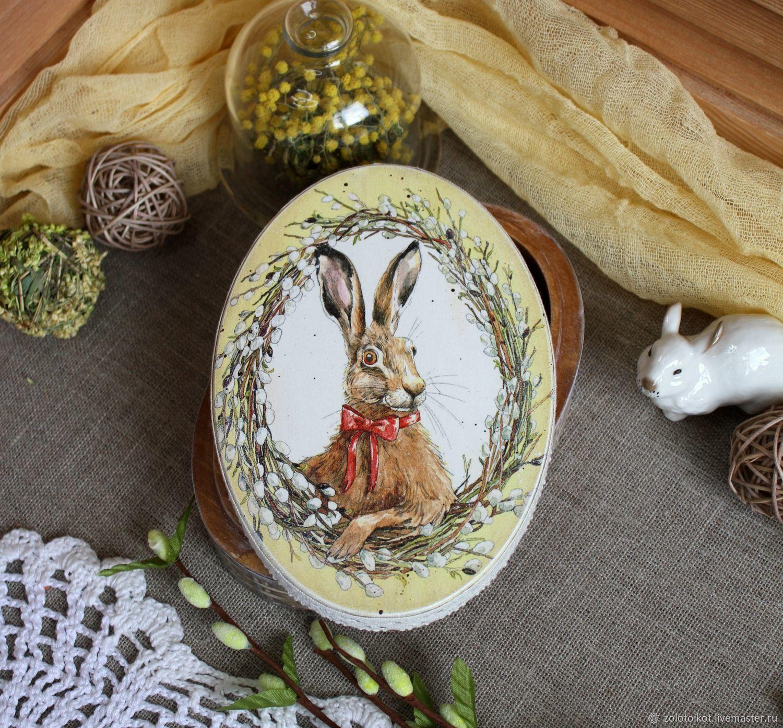 картинки кроликов на шкатулках италии практически