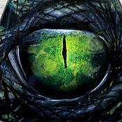 Глаза Дракона Скачать Торрент - фото 11