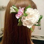 Тамара (Flowerslike) - Ярмарка Мастеров - ручная работа, handmade