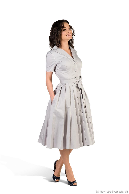 платье халат купить