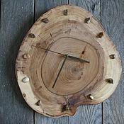 Для дома и интерьера ручной работы. Ярмарка Мастеров - ручная работа Малые. Handmade.