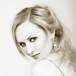 Natalya Lobzova (BijouDesignSt) - Ярмарка Мастеров - ручная работа, handmade