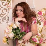 Ирина Парасочка кукольные сказки - Ярмарка Мастеров - ручная работа, handmade