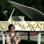 Олюшка XXXЛ БОХО ДЛЯ ПОЛНЫХ (OlushkaXXXL) - Ярмарка Мастеров - ручная работа, handmade