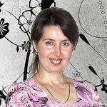 Елена (Savada) - Ярмарка Мастеров - ручная работа, handmade