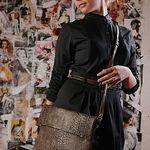 Daria Suntsova (bydariasuntsova) - Ярмарка Мастеров - ручная работа, handmade
