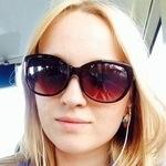 Anastasia Borodina (magic-hookk) - Ярмарка Мастеров - ручная работа, handmade