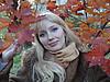 Lady-julia - Ярмарка Мастеров - ручная работа, handmade