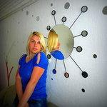 Марина Скрибунова - Ярмарка Мастеров - ручная работа, handmade