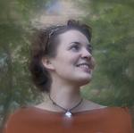 Марина Вострикова - Ярмарка Мастеров - ручная работа, handmade