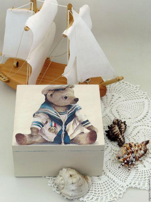 Шкатулка, шкатулки ручной работы, оригинальные шкатулки, купить шкатулку для украшений, декоративные шкатулки купить, шкатулка для мелочей, подарок на день рождения, красивые шкатулки, шкатулка купить