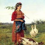 Анна (makosh33) - Ярмарка Мастеров - ручная работа, handmade