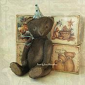 Куклы и игрушки ручной работы. Ярмарка Мастеров - ручная работа Карлито. Handmade.