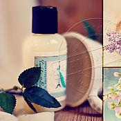 Cosmetics handmade. Livemaster - original item