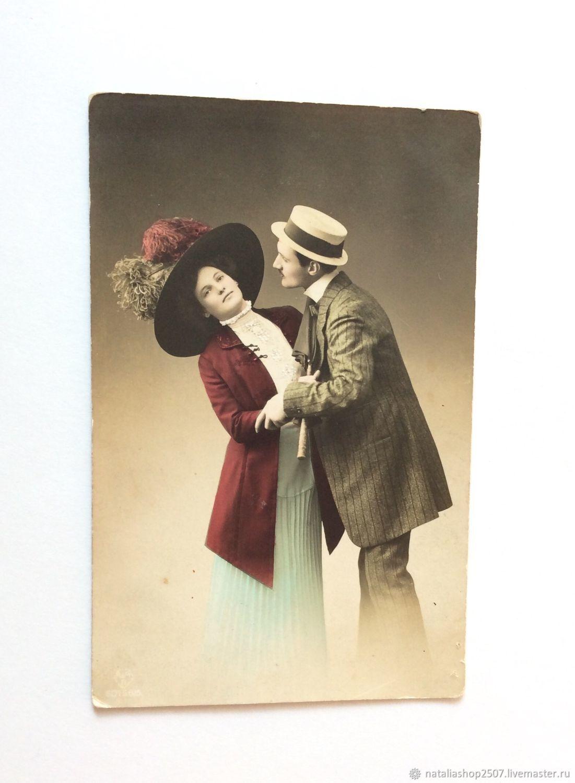Открытки 1917 стоимость