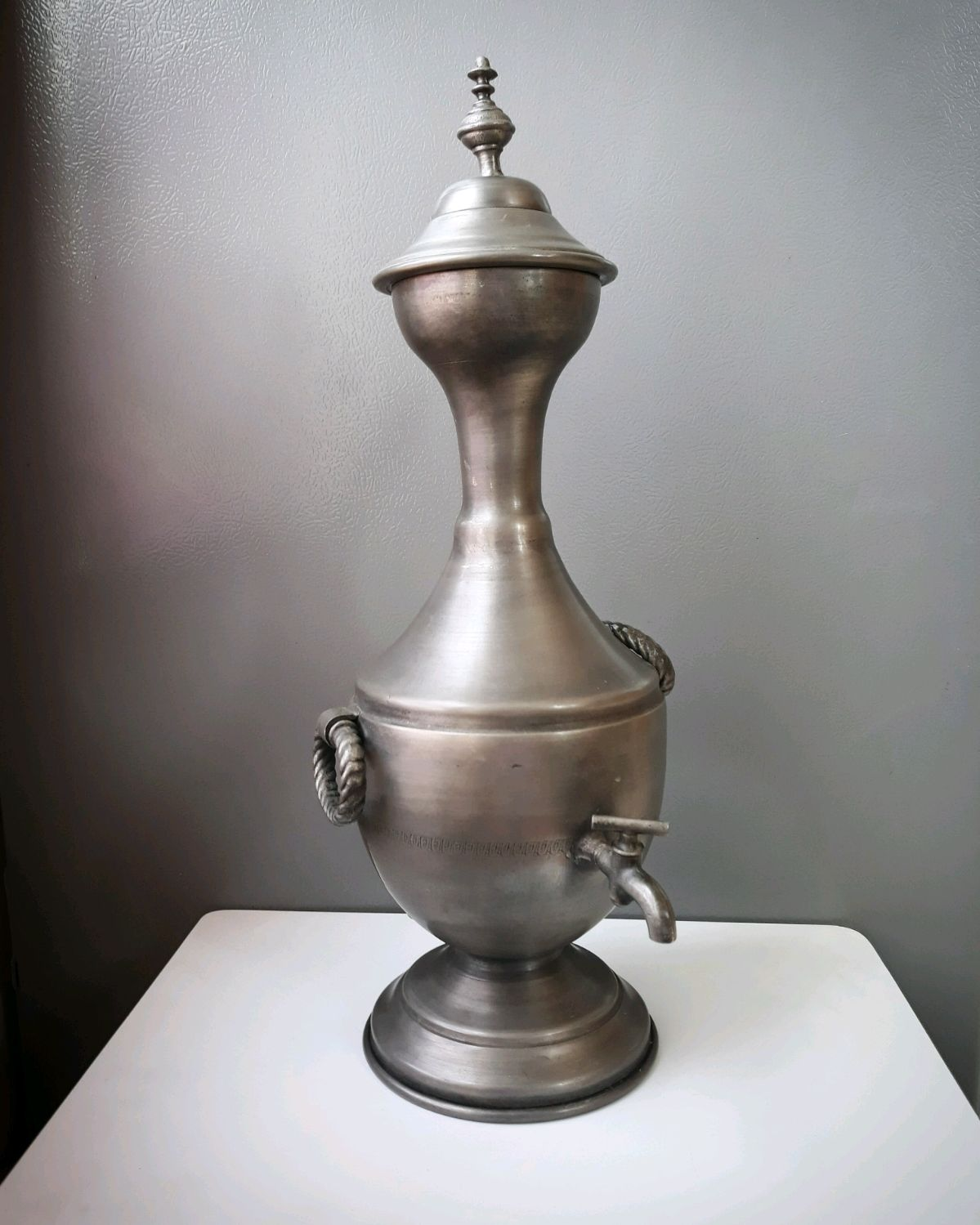 Antiques , Vintage teapots, Albi,  Фото №1