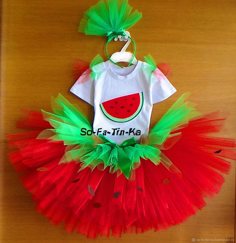 Детские карнавальные костюмы ручной работы. Ярмарка Мастеров - ручная  работа. b68b3aa6cac80