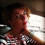 Наталья Ананьева (mybeautylook) - Ярмарка Мастеров - ручная работа, handmade